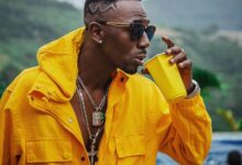 """Photo of """"Shatta Wale Was Never My Boss, He Was A Friend"""" – Joint 77"""