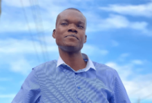 Photo of I lied that I wasn't an Ewe to save myself from more beatings – Caleb Kudah