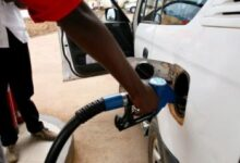 Photo of We'll ensure our members comply with reduction in fuel prices – OMCs