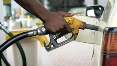 Photo of NPA reduces fuel prices by 8 pesewas per litre