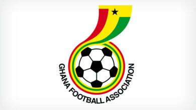 Photo of Groups threaten demo against Sports Ministry, GFA