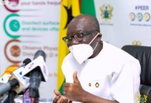 Photo of We don't need more money, we're staying within appropriation limit – Government