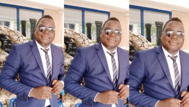 Photo of Akatsi South Youth Employment Agency (YEA) Boss Decleared Volta Regional YEA Welfare Chairman