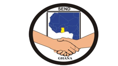 Photo of Send Ghana demands release of LEAP arrears to beneficiaries