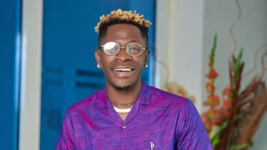 Photo of 9 takeaways from Shatta Wale's 'State of the Industry Address'