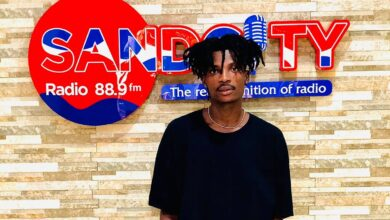 Photo of Chief One Officially Rebrands His fan base '626Gang' into 'Lawada Republiq'