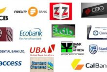 Photo of 'BoG's directive to stop charges on savings accounts challenging' – Bankers Association