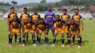 Photo of 2020/21 Ghana Premier League: Week 34 Match Preview – AshantiGold vs. Inter Allies