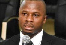 Photo of Korsi Senyo appointed to CILED Global Council and Country Director for Ghana