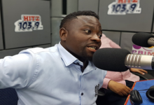 Photo of I Support S3X Before Marriage – Gospel Musician, Brother Sammy