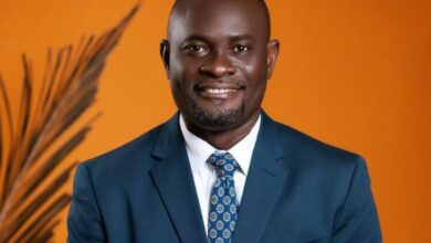 Photo of Ghana's high debt level due to Covid-19 – Deputy Finance Minister