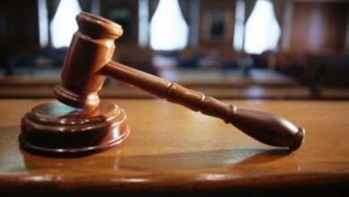 Photo of Stop collecting personal details of mobile phone subscribers – Court to NCA