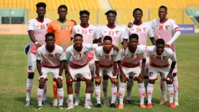 Photo of 2020/21 Ghana Premier League: Week 34 Match Preview – WAFA vs Hearts of Oak