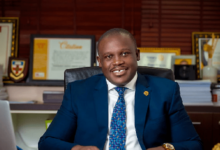 Photo of $28m car loan: MPs should buy their own cars – Sam George