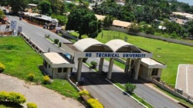 Photo of Auditor-General asks Ho Technical University to recover GHS110,000 from 5 ex-staff