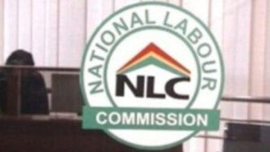 Photo of NLC directs UTAG, Universities'Senior Staff to end strike