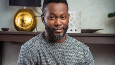 Photo of I turned down an acting role on homos3xuality – Popular Ghanaian actor