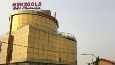 Photo of Parliament urged to investigate roles played by SEC/EOCO in Menzgold closure