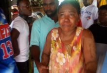 Photo of I was neither kidnapped nor pregnant – Takoradi woman allegedly confesses to police