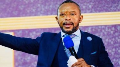 Photo of Police to amend charges against Rev. Owusu Bempah and four others