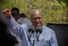 Photo of 2024 Elections Will Be A Do-or-Die At Polling Stations – Mahama