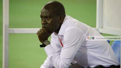 Photo of Black Stars: No need to sack CK Akonnor – Ahinful
