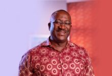 Photo of Sack all Ministers who are aspiring to be President – Sammens charges Akufo-Addo